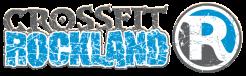 CrossFit Rockland